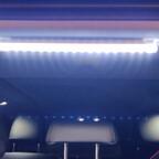 Zusatzleuchte Kofferraum-3